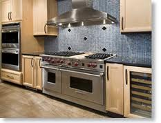 Home Appliances Repair Hollywood